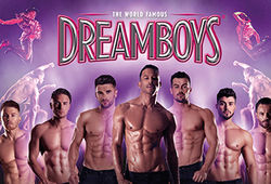 Photo for The Dreamboys