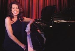 Photo for Elkie Brooks