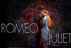 Photo for Romeo and Juliet