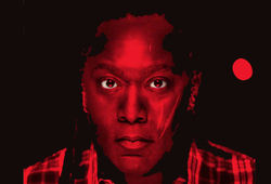 Photo for Reginald D Hunter: Facing the Beast