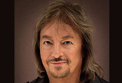 Photo for Chris Norman