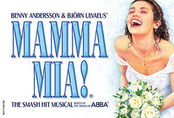 Photo for MAMMA MIA!