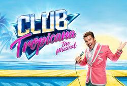 Photo for Club Tropicana