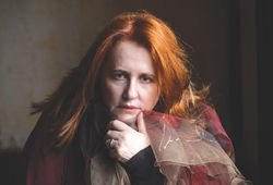 Photo for Mary Coughlan