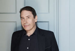 Photo for Jools Holland