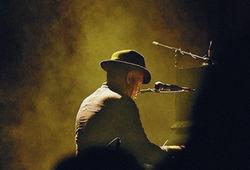 Photo for My Leonard Cohen