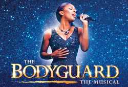 Photo for The Bodyguard