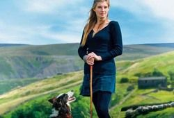 Photo for Adventures of the Yorkshire Shepherdess