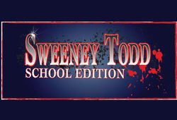 Photo for Sweeney Todd: School Edition