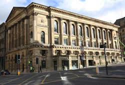 Photo for St Georges Hall Heritage Tour