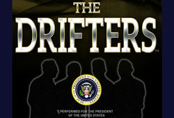 Photo for The Drifters