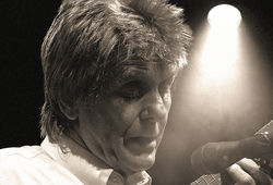 Photo for Joe Brown 60th Anniversary Tour