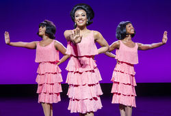 Photo for Motown The Musical