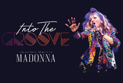 Photo for In The Groove - Madonna