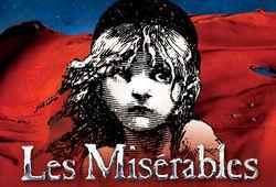 Photo for Les Miserables