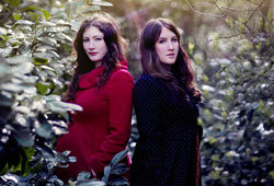 Photo for The Unthanks
