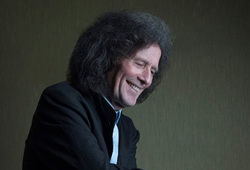 Photo for Gilbert O'Sullivan in Concert