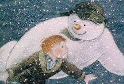 Photo for The Snowman