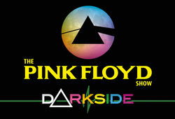 Photo for Darkside The Pink Floyd Show