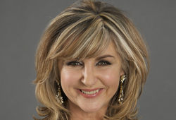 Photo for An Evening with Lesley Garrett