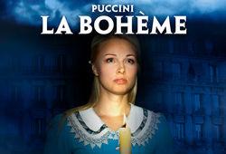 Photo for La Boheme