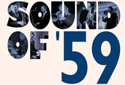 Photo for Sounds Of 59