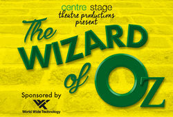 Photo for The Wizard of Oz