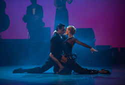 Photo for Tango Fire