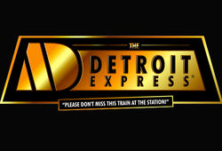 Photo for The Detroit Express Motown Show