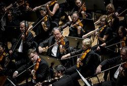 Photo for Prague Symphony Orchestra