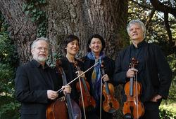 Photo for Aria Quartet Zurich