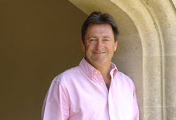 Photo for An Evening with Alan Titchmarsh