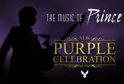 Photo for The Music of Prince