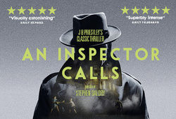 Photo for An Inspector Calls
