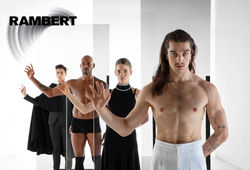 Photo for Rambert
