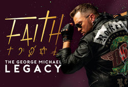 Photo for Faith - Tribute to George Michael