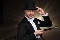 Photo for Giovanni Pernice - This Is Me