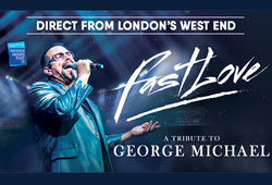 Photo for Fastlove - A Tribute to George Michael