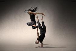 Photo for Balletboyz - Deluxe
