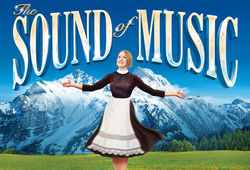 Photo for The Sound of Music