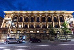 Photo for St George's Hall Heritage Tour