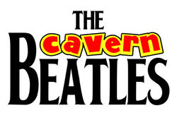 Photo for The Cavern Beatles