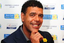Photo for The Unbelievable Chris Kamara Show