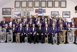 Photo for A Brass Band Spectacular
