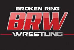 Photo for Broken Ring Wrestling