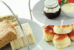 Photo for Mother's Day Heritage Tour & Afternoon Tea