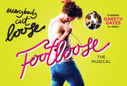 Photo for Footloose