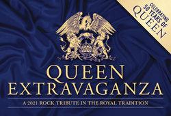 Photo for Queen Extravaganza