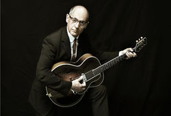 Photo for Andy Fairweather Low and The Low Riders