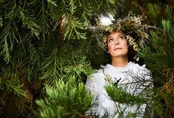Photo for Kate Rusby at Christmas